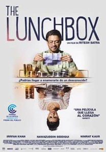cartel-The-Lunchbox