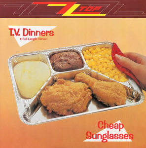 ZZ-Top-TV-Dinners