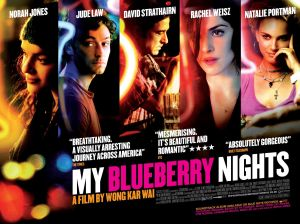 my-blueberry-nights