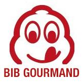 Agorreg _ Bib Gourmand