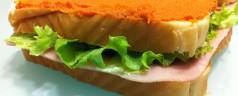 Emegate. La polémica a cuenta del sandwich del Eme