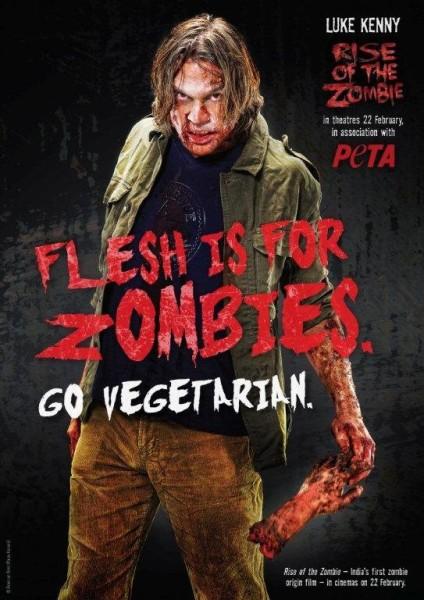 Peta _ 14 Luke-Kenny-Zombie-PETA-Ad