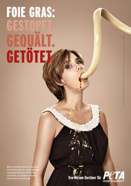 Peta _ 15 foie gras 210x297_PETA_Gerstner_72dpi