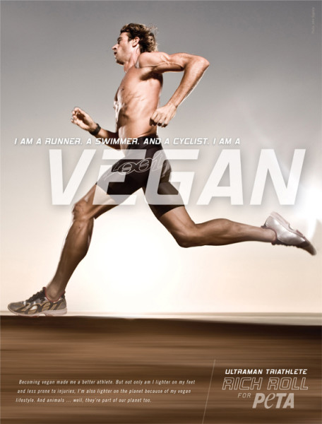 Peta _ 73 PETA_RichRoll_Vegan_big (1)