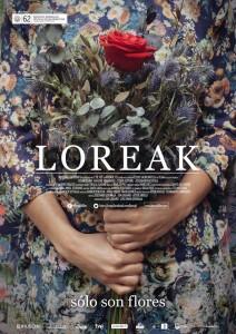 Txotx _ loreak 5