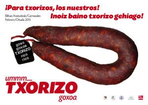 Chorizos _ ruta-de-los-txorizos