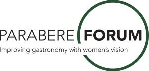 Parabere-Forum-Logo-small-RGB