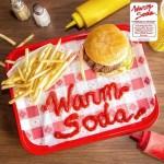 Warm Soda _ Symbolic