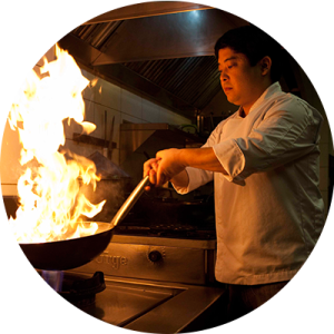 Culinary Tourism _ Mitsuharu