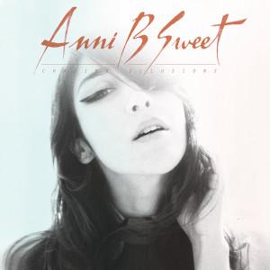Anni B Sweet _ portada