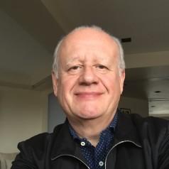 Preguntas sin aliñar: JUAN ECHANOVE