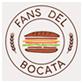 Fans del bocata _ logo
