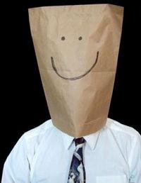 200px-Anonimo_sonriendo