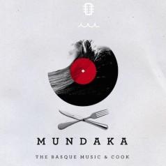 Mundaka Festival. Música y gastronomía