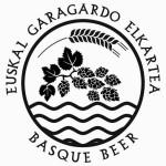 Basque Beer Fest _ Euskal Garagardo Elkartea