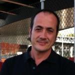 Perfil Igor Cubillo 2