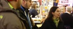 On Appétit! Donostia se come Europa