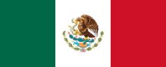 ¡Viva México, cabrones! Lezo meets Guanajuato