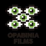 Mikel Urmeneta _ Opabinia Films