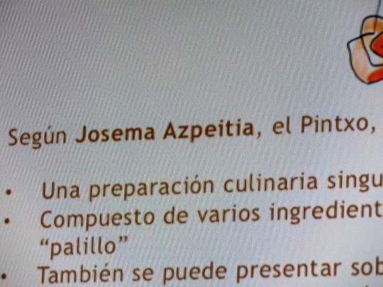 Miniature _ 12 azpeitia