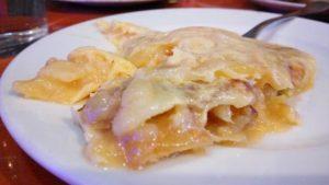 Tortilla de Concha 1, gustará a Koldo Serra (foto: Cuchillo)