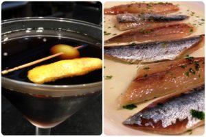 antonio-bar-_-aperitivo-y-pescado