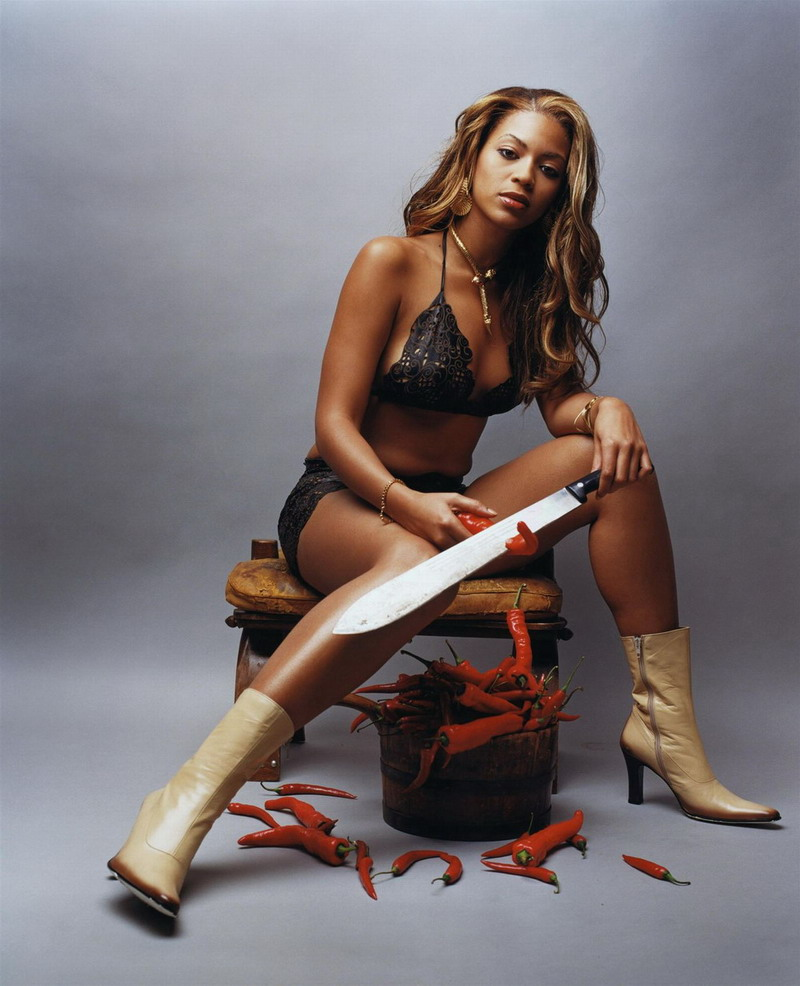 beyonce-_-red-hot-chili-peppers