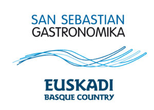 gastronomika-2016-_-logo-ssg