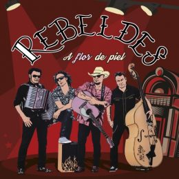 segarra-_-disco-rebeldes