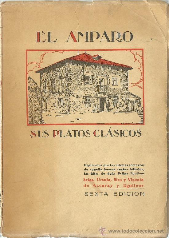 txakoli-_-el-amparo-libro