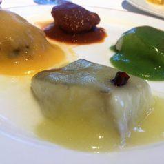 Guria (Bilbao). El sabor de Bizkaia