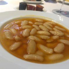 Visitar Gijón. Comer y cantar