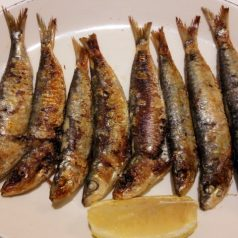 La Rampa (Donostia). De pescados y eufemismos