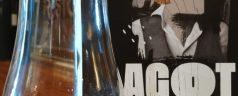Ha nacido el whisky vasco, y se llama Agot