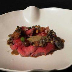 Ruta gastronómica por Soria: trufa negra, setas y mucho más
