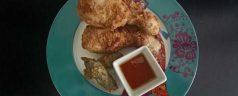 El pollo frito de Tennessee con pepinillos, por Igor Ruiz (Recetas para una cuarentena #12)