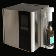 A vueltas con el vino (por llamarle algo) sin alcohol