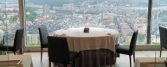 10 restaurantes de Donostia – San Sebastián
