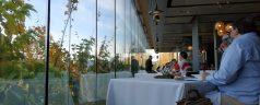 10 restaurantes de Bizkaia