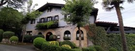10 restaurantes de Gipuzkoa