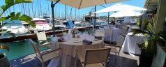 10 restaurantes de Gran Canaria (y una bola extra)