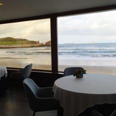10 restaurantes de Asturias